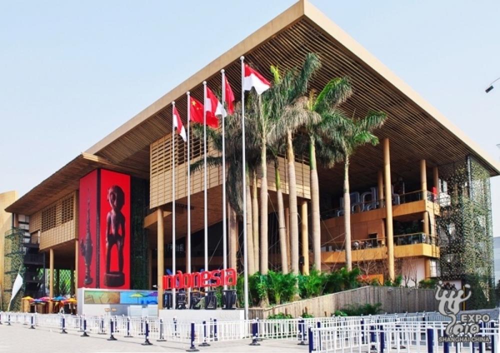 The Rise and Fall of Gajah Mada