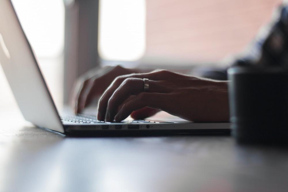Belanja Online di Indonesia dalam Angka