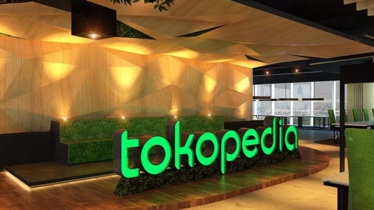 Shoope, Tokopedia dan Bukalapak Bersaing Keras Memperebutkan Pengunjung Situs Web