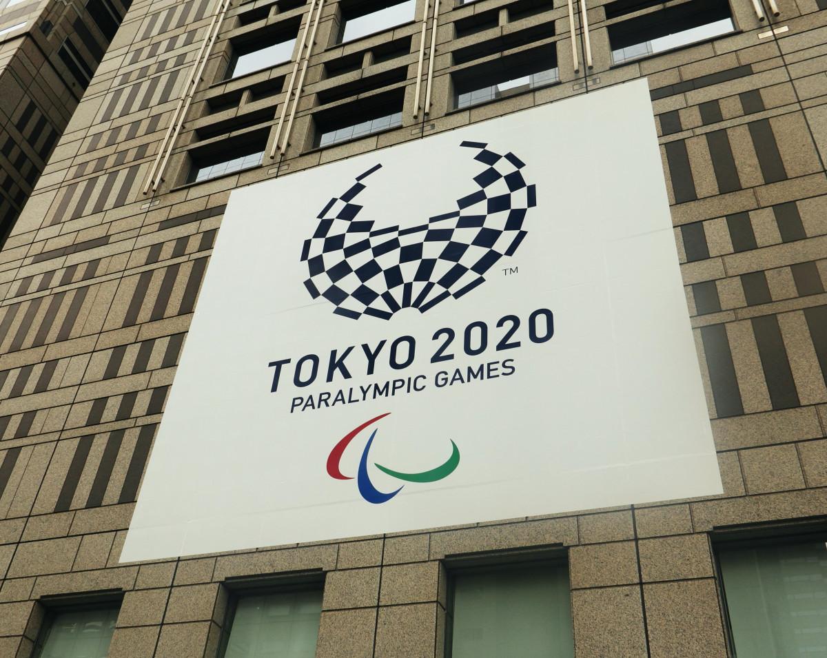 Klasemen Akhir Perolehan Medali Paralimpiade Tokyo 2020, Indonesia Berhasil Lampaui Target