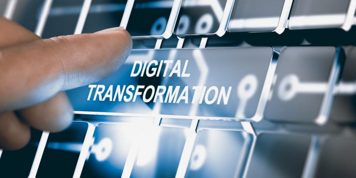 Mewujudkan Pembelajaran Revolusi Digital 4.0 di Indonesia