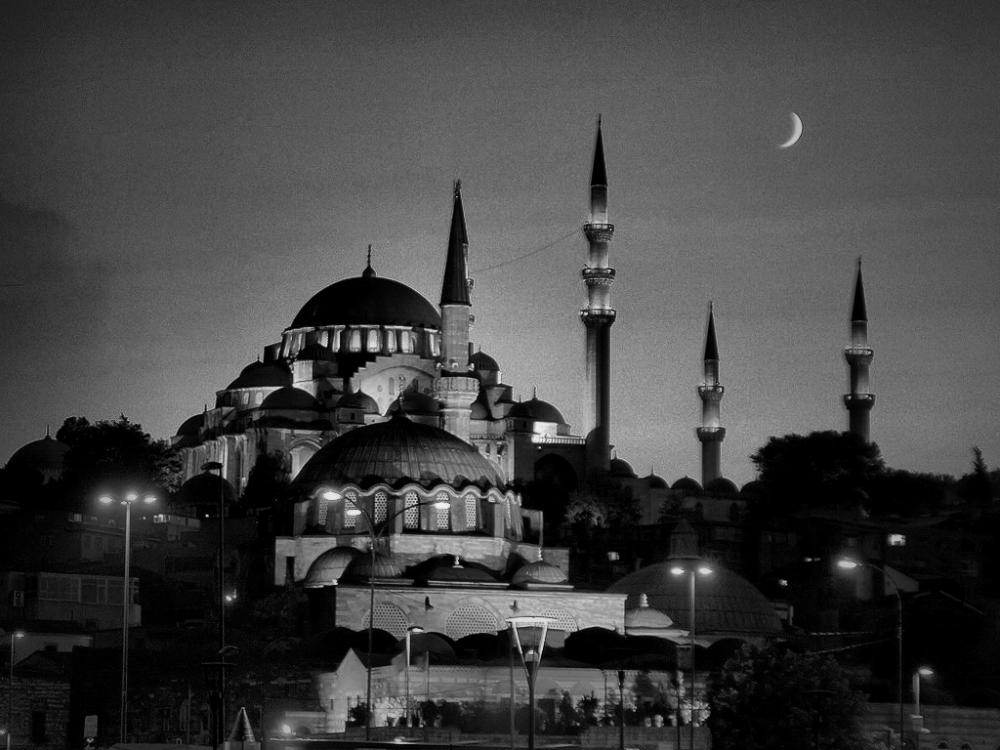 Sambut Hari Pahlawan, PPI Turki Terbitkan Buku