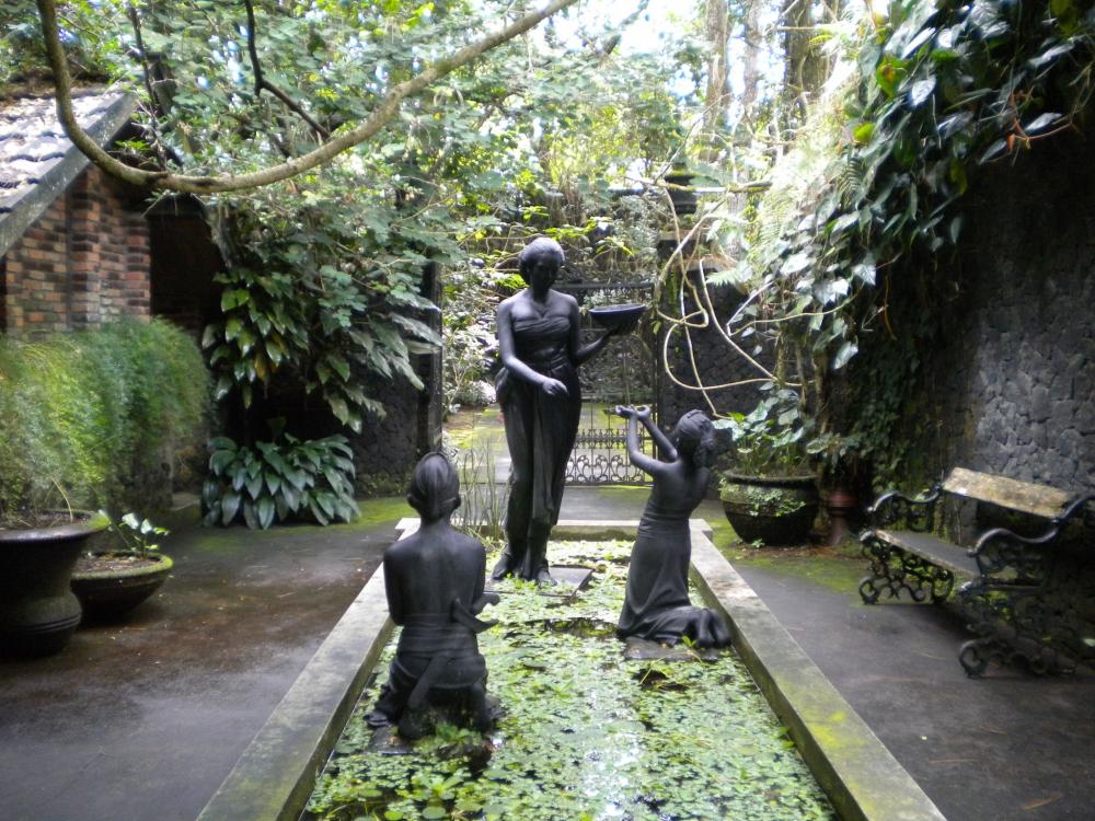 Saatnya Eksplorasi Museum. Inilah 10 Museum Terbaik di Indonesia Pilihanmu