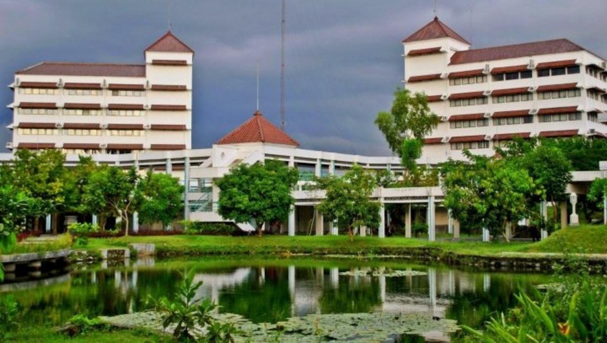 Terbaru! Inilah 10 Universitas Swasta Terbaik di Yogyakarta 2020