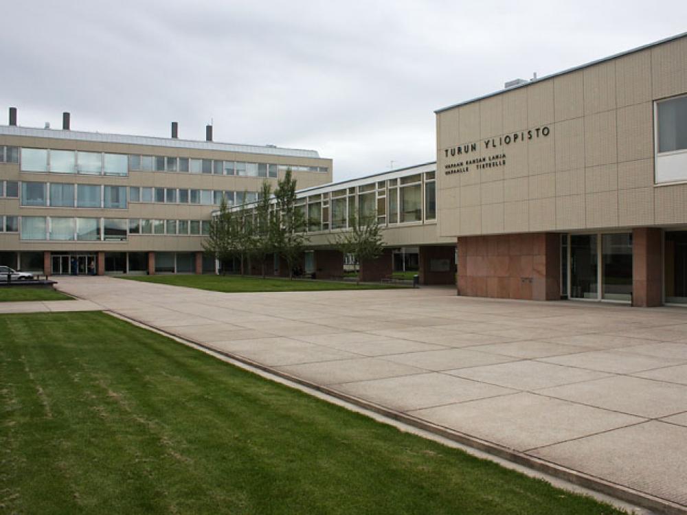Universitas di Finlandia ini Membuka Kuliah Bahasa Indonesia