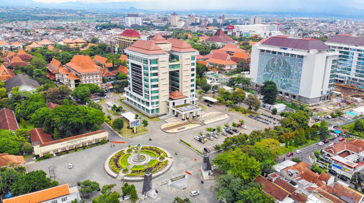 7 Universitas Berbasis Keguruan Terbaik di Indonesia 2020