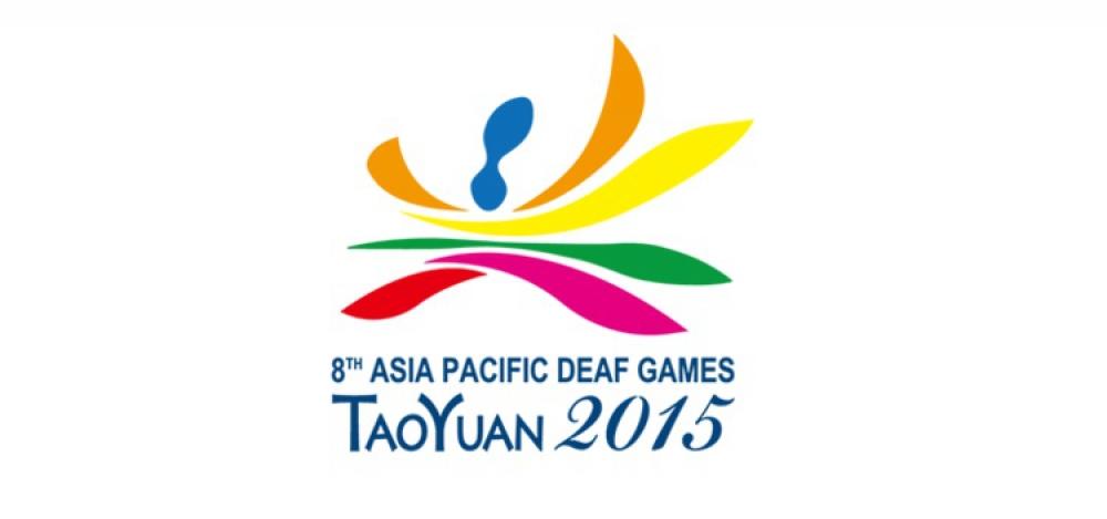 Untuk Pertama Kali, Indonesia Raih Emas di Ajang Asia Pasific Deaf Games