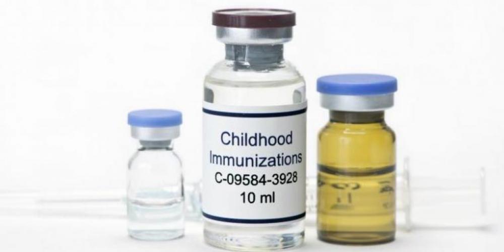 Vaksin Indonesia Sudah Diakui Secara Internasional dan Dinilai Aman