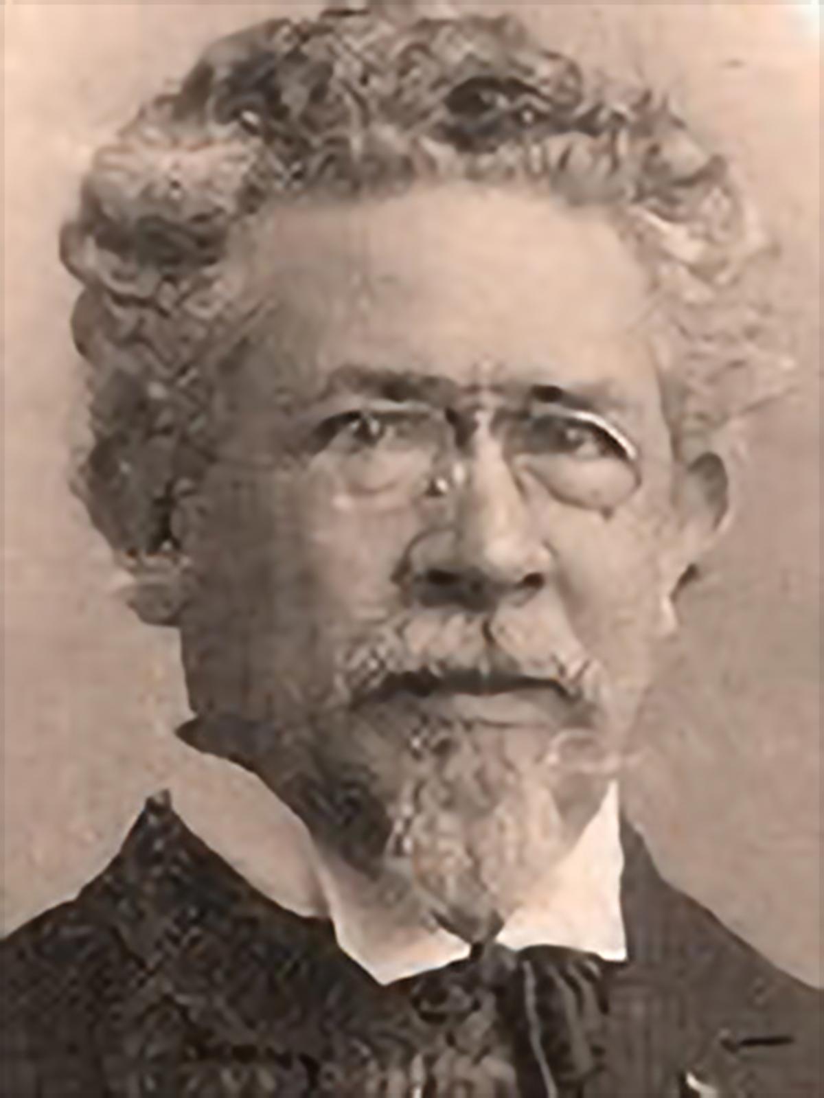Charles Adriaan van Ophuysen, Pencipta Ejaan Bahasa Indonesia Pertama