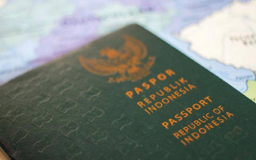 Mahasiswa Asing di Indonesia Bisa Peroleh Student Visa Lebih Cepat