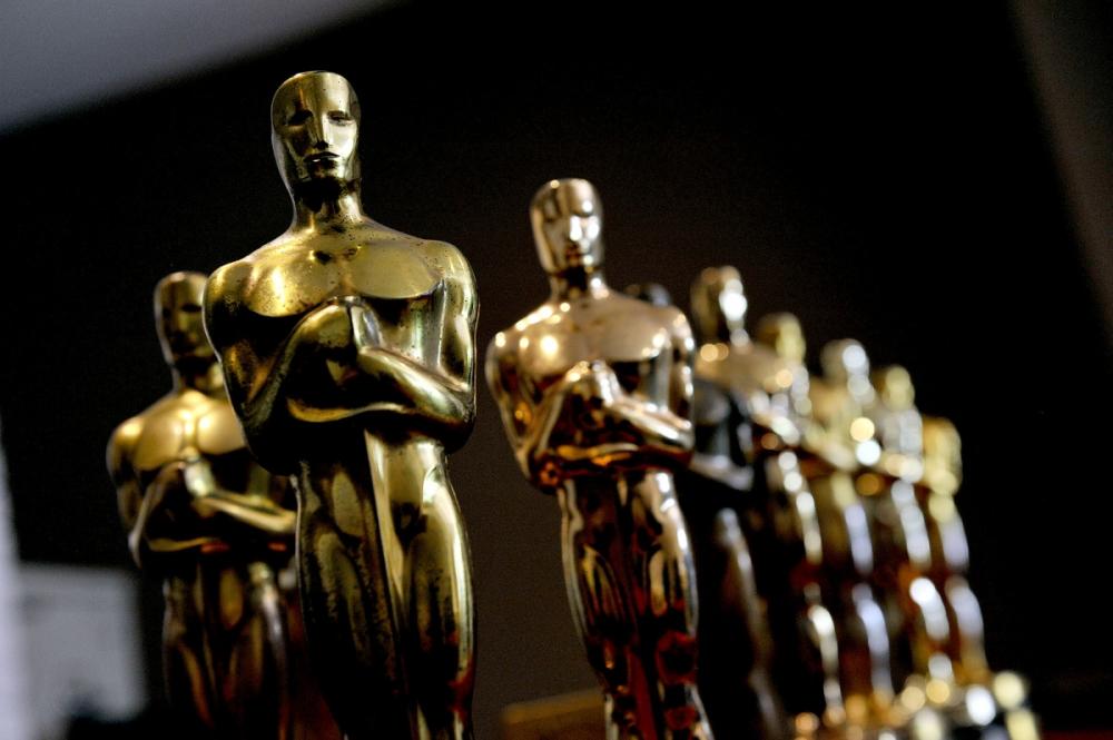 Ada Indonesia di Oscar 2016