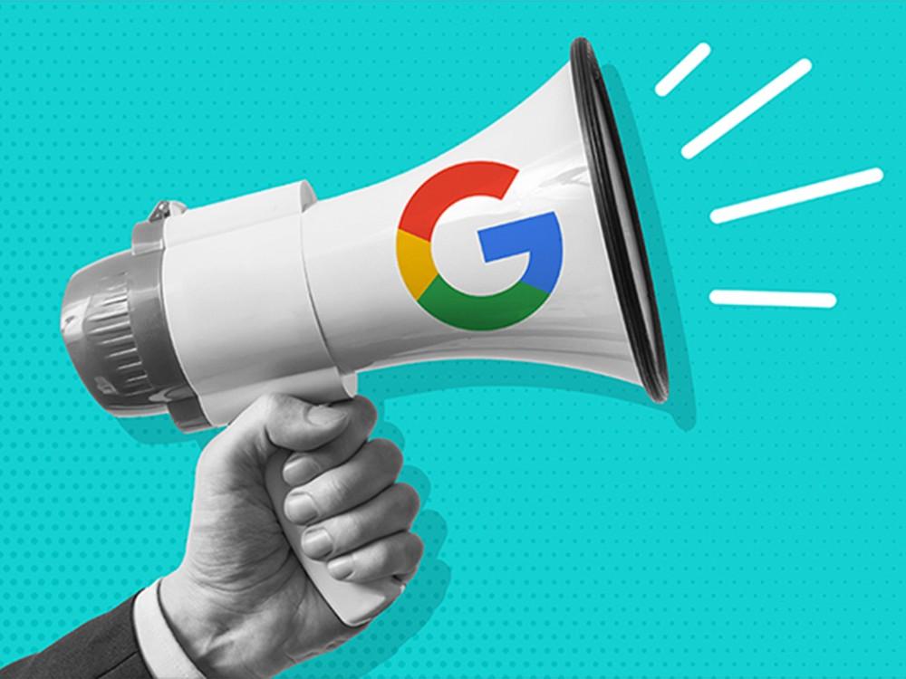 Dapat Suntikan Dana dari Google, Narasi.TV Sejajar dengan The New York Times