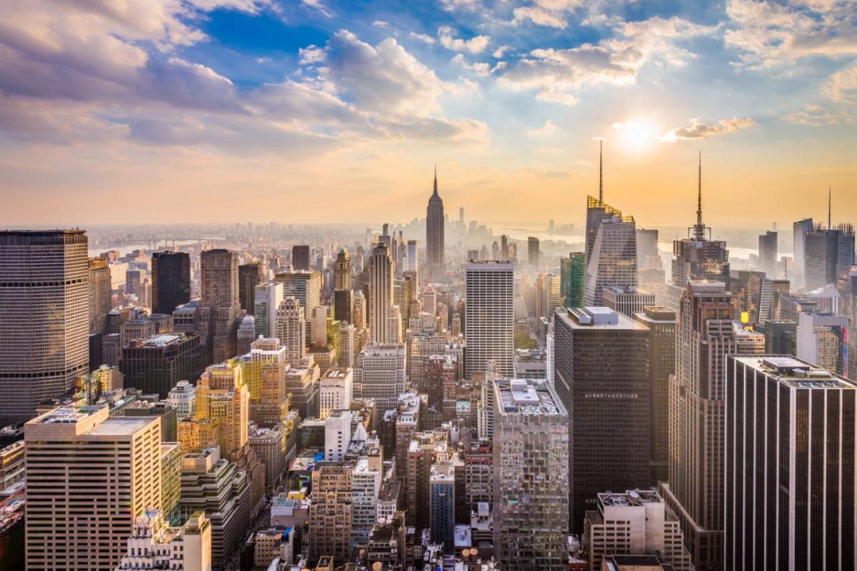 Pindah Ibu Kota Tidak Sekadar Pindah Lokasi