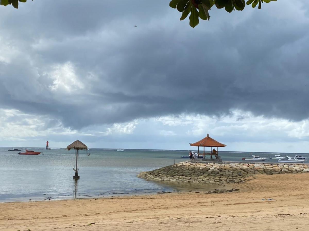 Rahasia Kerobokan Bali, Tetap Macet di Masa Pandemi