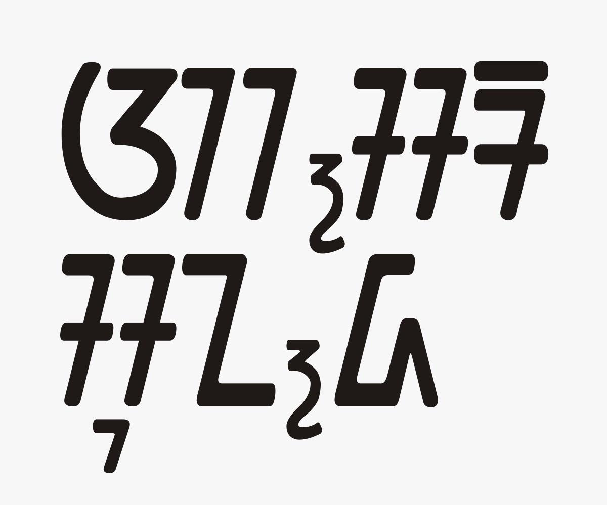 Memopulerkan Bahasa Daerah Melalui Wikipedia Bahasa