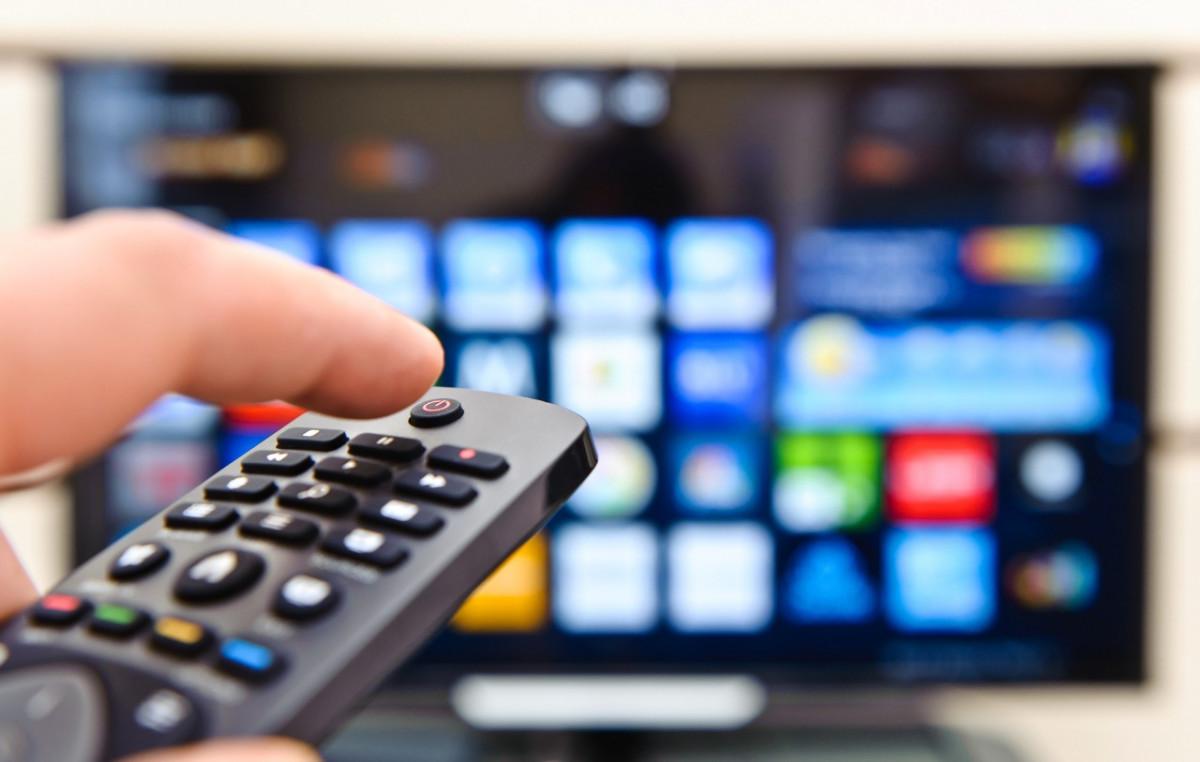 Migrasi TV Digital Tahun Ini Ditunda, Lihat Jadwal Terbarunya