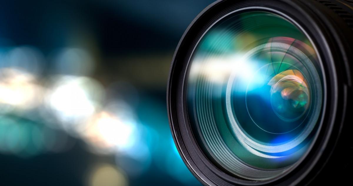 Deretan Produsen Kamera yang Menempatkan Jaringannya di Indonesia