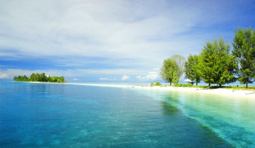 Morotai, Wilayah Kaya Potensi yang Mendunia
