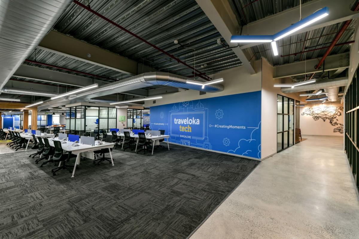 Adu Kuat 5 Startup Terbesar di Asia Tenggara, Siapa Juaranya?