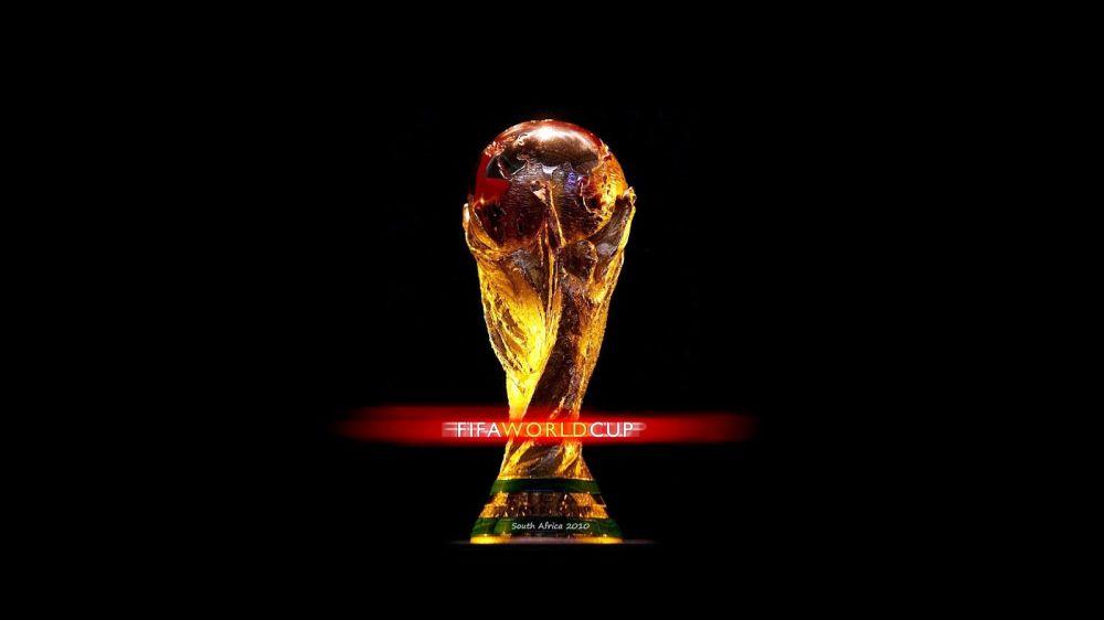 Indonesia Pernah Ikut Piala Dunia Lho!