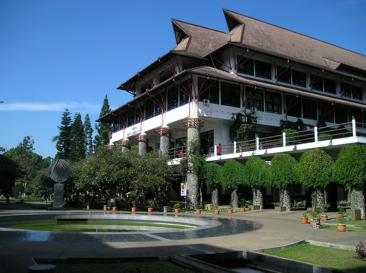 Berdiri Sejak Era Kolonialisme, Inilah 5 Kampus Tertua di Indonesia