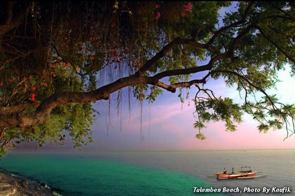World's Most Exotic Archipelago