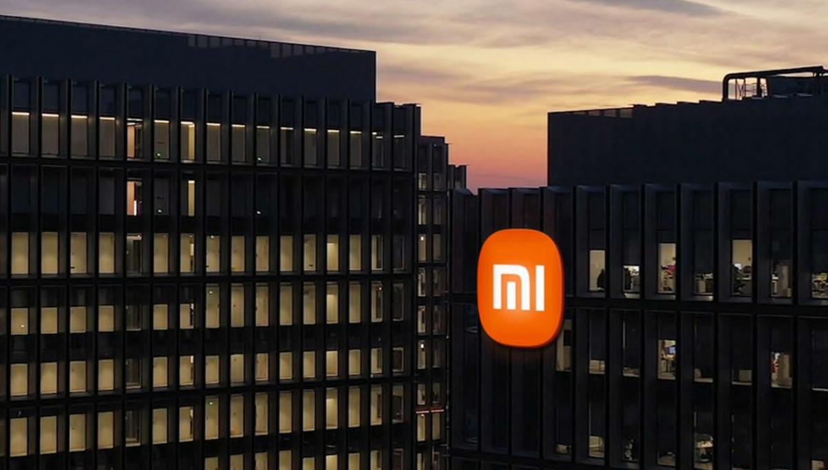 Di Balik Alasan Kepopuleran Xiaomi di Industri Ponsel Tanah Air