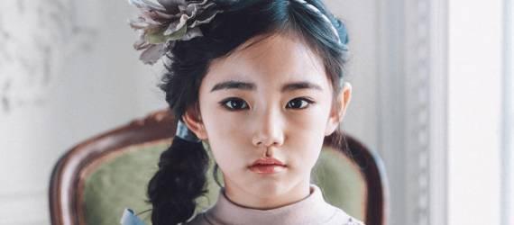 Kursi Asal Wonogiri Ini Go Internasional ke Korea Selatan