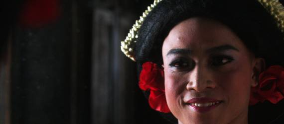 Film Indonesia di Singapore International Film Festival