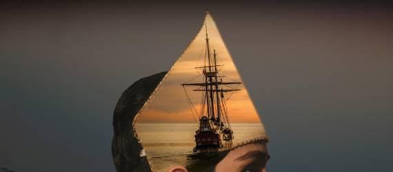 Malin Kundang Berlayar Hingga Florida, Amerika Serikat