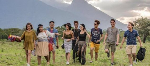 18 Southeast Asian Instagram Influencers You Should Follow