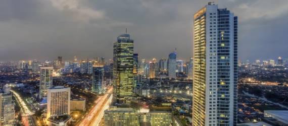 Tidak Pulang Kampung? Ini Rekomendasi Destinasi Libur Lebaran di Kota Jakarta