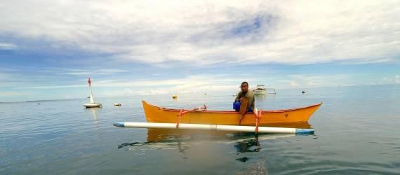 Rencana Integrasi 5 Destinasi Wisata Menjadi Satu Geopark di Gorontalo