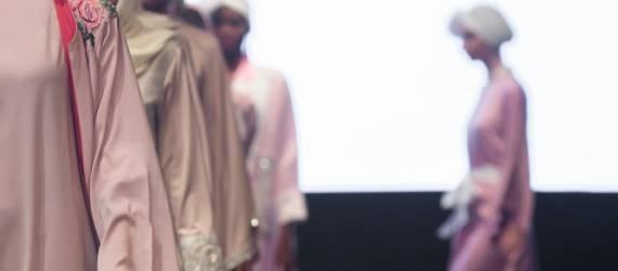 6 Desainer Indonesia Unjuk Gigi di Paris Fashion Week