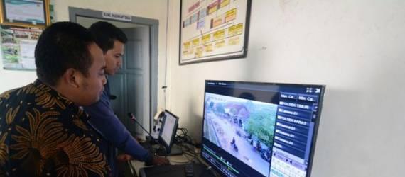 Ini Dia Sarjana Fisika yang Sukses Membangun Desanya Menjadi Desa Digital!