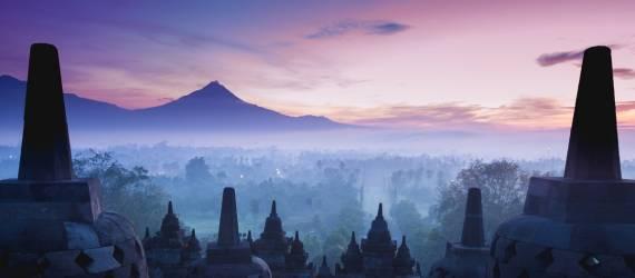 Bagaimana Perubahan Indonesia Ada Di Tangan Kita, Bukan Siapa Pemimpinnya