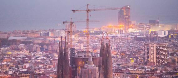 20 Kota Paling Banyak Dikunjungi di Dunia 2018 Versi Mastercard