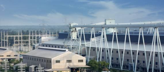 Sebelum Freeport, Indonesia Juga Pernah Ambil Alih Perusahaan Internasional di Indonesia