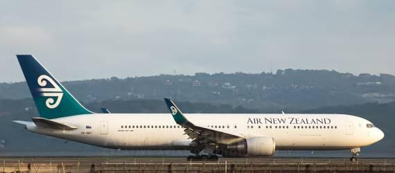 Bersiap Untuk Menyambut Lebih Banyak Lagi Wisatawan dari Selandia Baru
