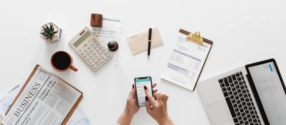 Mengkonseptualisasikan Tugas dan Peran Auditor dalam Lembaga Keuangan Islam, Apa yang membuat mereka berbeda?