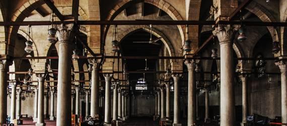 Mengenal Peradaban Islam di NTB Melalui Pameran Museum Negeri Nusa Tenggara Barat