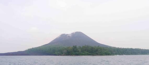 Apa yang Berbeda Dari Festival Krakatau 2018?