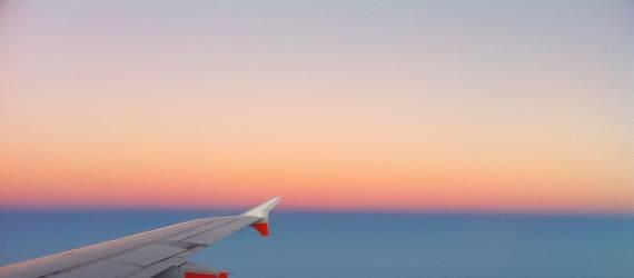 Indonesia Ambil Alih Ruang Udara Batam dan Natuna dari Singapura di Akhir 2019