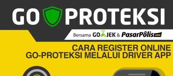 Gojek, Traveloka, dan Tokopedia Konfirmasi Investasi di Startup PasarPolis