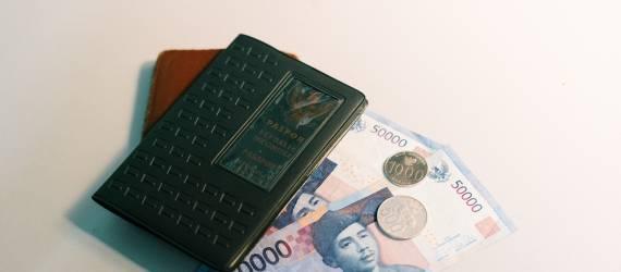 Membuat Paspor Indonesia Makin Digdaya