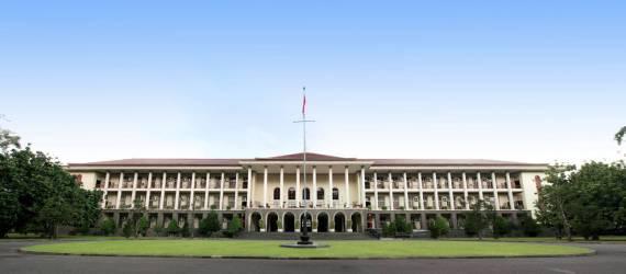 Top 15 Universitas Terbaik di Indonesia Versi Webometrics Januari 2019