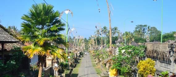 Inilah 5 Manfaat Bagi Indonesia Saat Pertemuan IMF-Bank Dunia Di Bali Tahun 2018