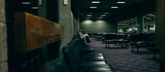 Manfaatkan Potensi Daerah, Bandara di Blora Bakal akan Kembali Diaktifkan