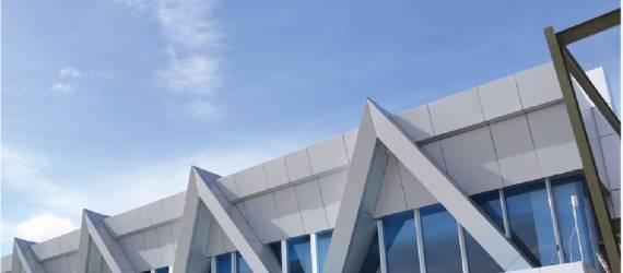 Enam Bandara Indonesia Raih ASQ Award 2018