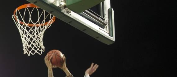 Indonesia jadi Tuan Rumah Piala Dunia Basket 2023